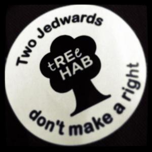 Tree-hab