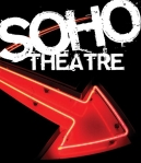 Soho Theatre Logo