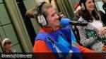 Rob da Bank's Radio 1 Xmas Special