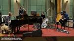 Rob da Bank's Radio 1 Xmas Special - Tom Odell